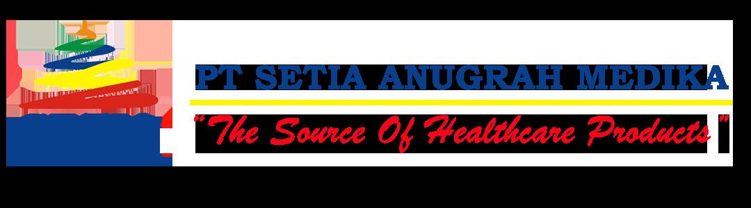 Setia Anugrah Medika